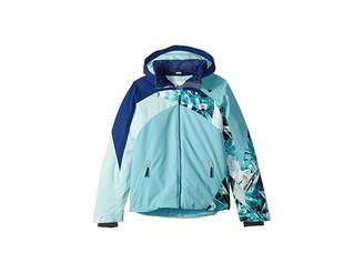 Obermeyer Tabor Jacket (Little Kids/Big Kids)