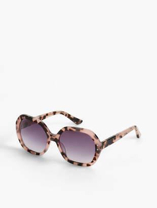 Talbots Harper Sunglasses