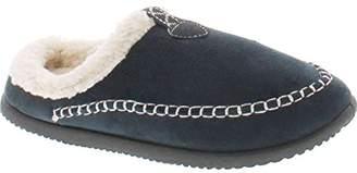 Northside Women's Kestrel II Slipper