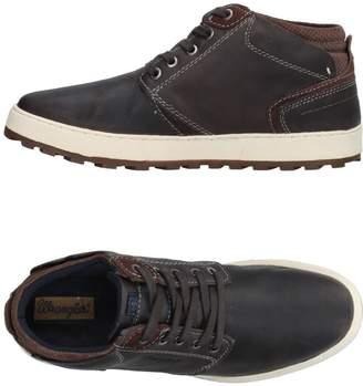 Wrangler Men s Shoes  3bacb672897