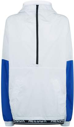 Reebok Wor Meet You There Jacket
