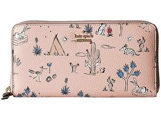 Kate Spade Desert Muse Lacey