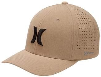 Hurley Mens WSL Phantom 4 0 Cap S/M