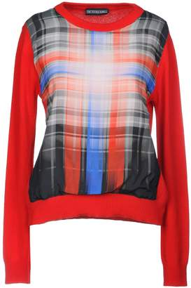 The Textile Rebels Sweaters - Item 39865660IB