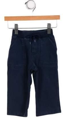 Polo Ralph Lauren Boys' Skinny Pants