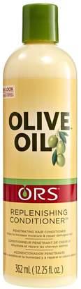Organic Root Stimulator Olive Oil Replenishing Conditioner