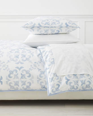 Serena & Lily Wentworth Duvet Cover