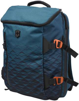 Victorinox Backpacks & Fanny packs - Item 45391650LF