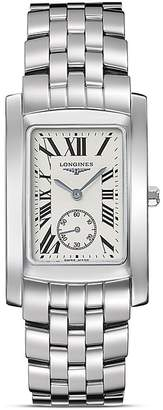 Longines DolceVita Watch, 32mm $1,225 thestylecure.com