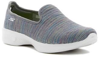 Skechers Go Walk 4 Select Sneaker