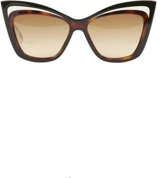 Christian Roth Rock 'n Roth Glasses