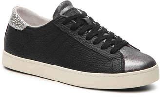 One Footwear Sari Sneaker - Women's
