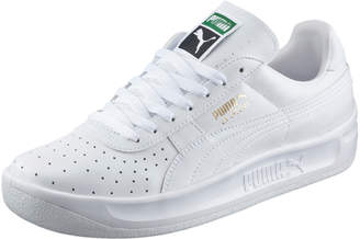 GV Special Men's Sneakers