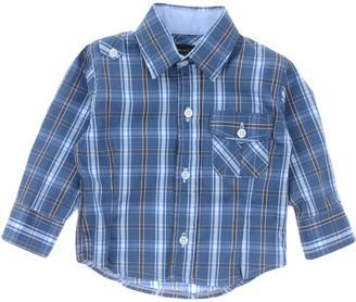 Manuell & Frank Shirts - Item 38708236