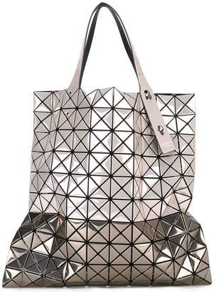 Bao Bao Issey Miyake graphic-print tote bag