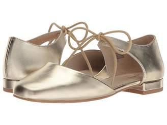 Seychelles Prospect Women's Flat Shoes