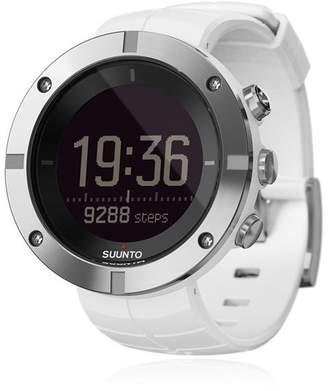 Suunto Kailash Silver Adventure Gps Watch