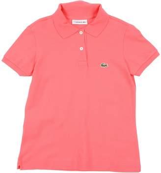 Lacoste Polo shirts - Item 12268194DA