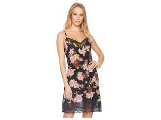 Emporio Armani Daily Charm Petticoat