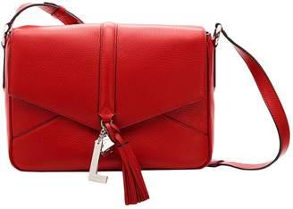 Lancel Cross-body bags - Item 45365106SF