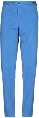 Pt01 Casual pants - Item 13211435RC