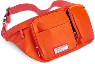 Calvin Klein Men Waist Bag