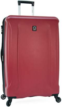 Delsey Toulon 30.5-Inch Spinner Suitcase
