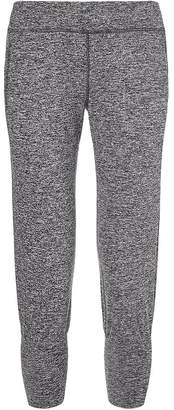 Sweaty Betty Garudasana Yoga Capris
