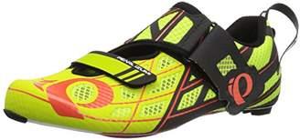 Pearl Izumi Tri Fly Pro v3 Cycling Shoe