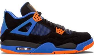 76ce3db92208 Jordan Blue Shoes For Men - ShopStyle Canada