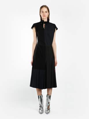 Balenciaga Dresses