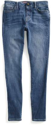 Tommy Hilfiger Stretch Skinny Jean