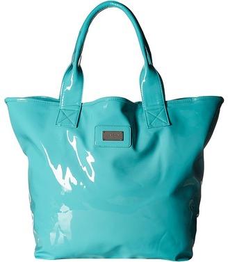 Seafolly - Seafolly Tote Tote Handbags $62 thestylecure.com