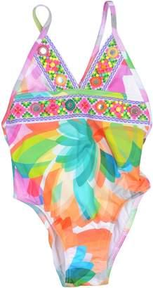 Pate De Sable One-piece swimsuits - Item 47200109AQ