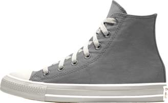 Nike Converse Custom Chuck Taylor All Star High Top Shoe