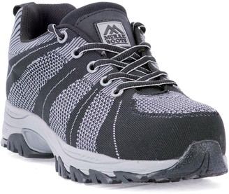 Mcrae McRae Men's Static Dissipative Work Shoes - MR83002