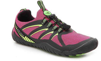 Body Glove Hydra Water Shoe - Women's