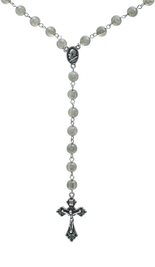 ASOS Beaded Rosary