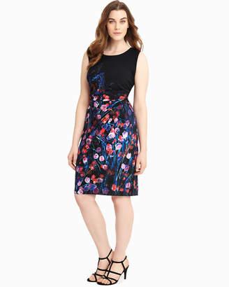 17348ac2f132 Davina Dress - ShopStyle UK
