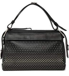 Marc by Marc Jacobs Leather Mini Shoulder Bag