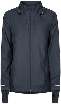 Sweaty Betty Fast Track Jacket