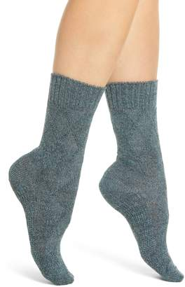 Smartwool Premium Moonridge Crew Socks