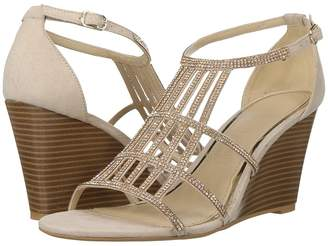 Athena Alexander Hampton Women's Sandals