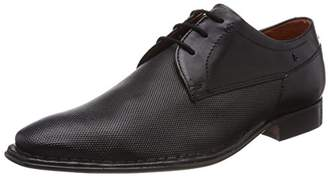 Mens 312416014000 Derbys Bugatti sP52weDDUK