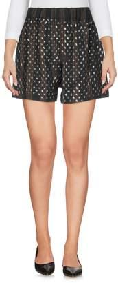 N°21 Ndegree21 Shorts