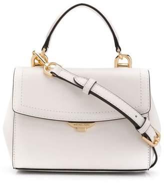 7259b6854bdb Michael Kors Crossbody Bag - ShopStyle UK