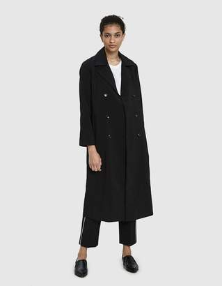 Stelen Devyn Trench Coat
