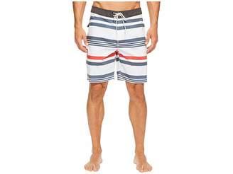 Rip Curl Covine Boardshorts Men's Swimwear