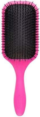 Denman Tangle Tamer Ultra Pink