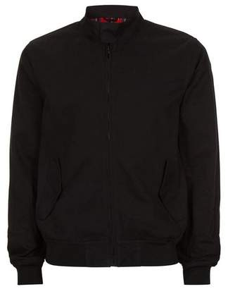 Topman Mens Jackets Shopstyle